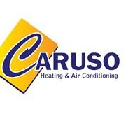 Caruso Heating & A/C Inc.