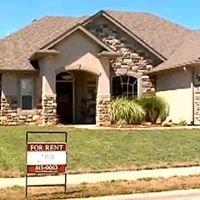 Assured Property Management LLC