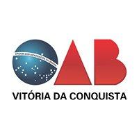 OAB - Vitória da Conquista