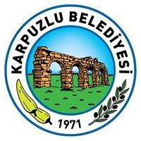Karpuzlu Belediye Başkanlığı