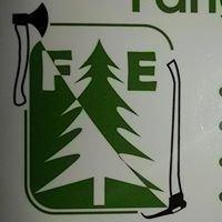 FE Lavori Forestali