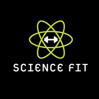 Science Fit