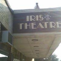 The Iris Theatre