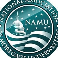 National Association of Mortgage Underwriters (NAMU)
