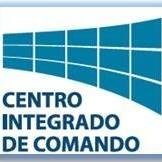 CEIC - Centro Integrado de Comando da Cidade de Porto Alegre