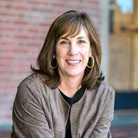 Susan Robins