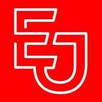 The Elmore Jam - Live Music Supper Club