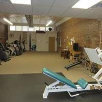Kirwin Wellness Center