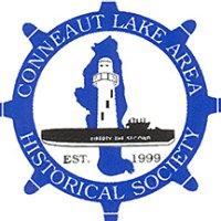 Conneaut Lake Area Historical Society