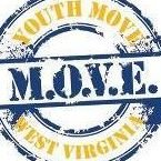 Youth MOVE WV
