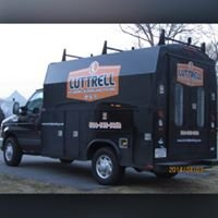 Luttrell Plumbing, Heating and Cooling