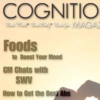 Cognition Magazine