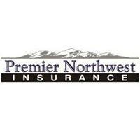 Premier NW Insurance