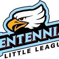 Centennial Little League