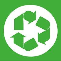 Nova Era Coleta de Lixo Eletrônico