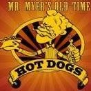 Mr. Myer's Old-Time Hot Dogs