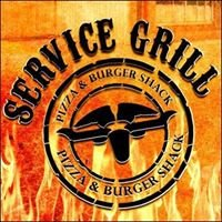 Service Grill
