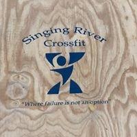 Singing River Crossfit