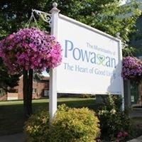Municipality of Powassan