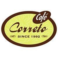 Café Correto