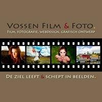 Vossen Film & Foto