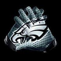 Greensboro Eagles