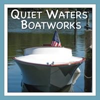 Quiet Waters Boatworks