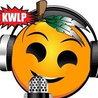 """KWLP """"The Peach"""""""
