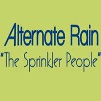 Alternate Rain