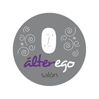 Alter Ego Salon
