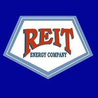 Reit Energy Co.