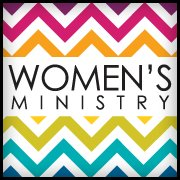 Second Baptist West Women's Ministry