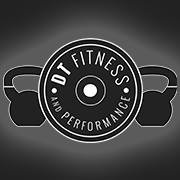 DT Fitness & Performance