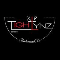 TightLynz Barber Shop