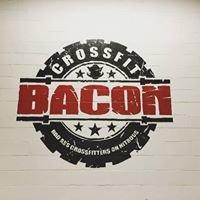 CrossFit Bacon