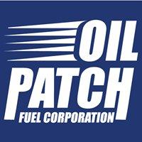 Oil Patch Fuel Corporation