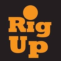 RIG'UP ®