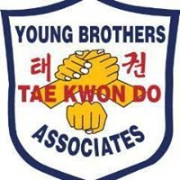 Young Brothers Tae Kwon Do - Fox Chapel
