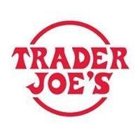 Trader Joe's-Marlton,NJ