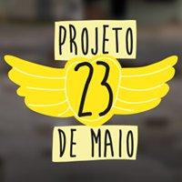 Projeto 23 de Maio