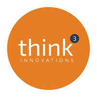 Think3 Innovations