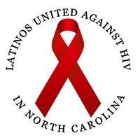 Amexcan: Latinos Unidos Contra el SIDA en Carolina del Norte