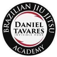 Daniel Tavares Academy