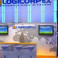 Logicorp S.A.