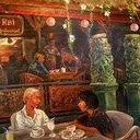 Ibu Rai Restaurant