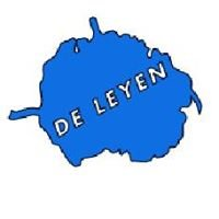 Montagebedrijf De Leyen BV