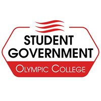 Student Government of Olympic College -SGOC