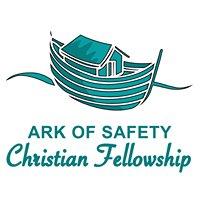 Ark of Safety Christian Fellowship