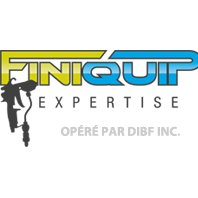 Finiquip Expertise