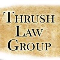 Thrush Law Group